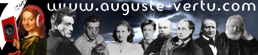 auguste-vertu.com
